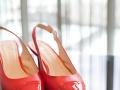 NY Slingback red-5995.jpg