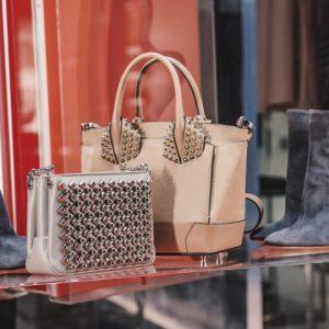 Personalised Shopping Package – Ladies