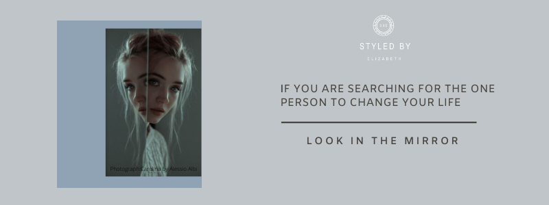 Why use a Personal Stylist?
