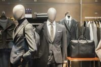 Mens-Personal-Shopping-Package