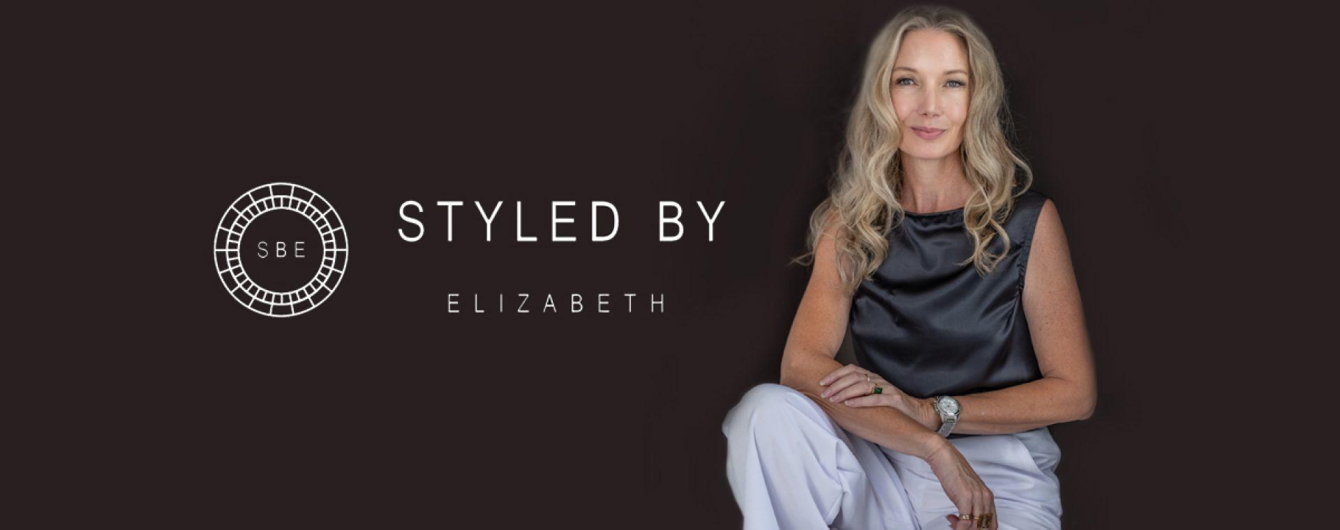 Styled By Elizabeth
