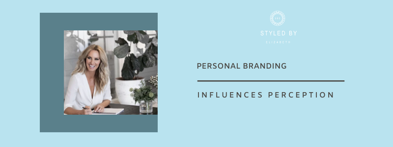 Personal Branding that helps you stand out